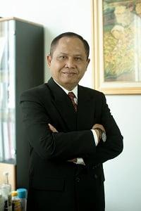 BAMBANG-WIDIYANTO-1