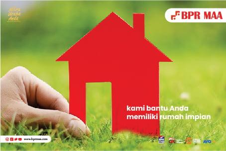 Kredit Bangun Rumah_banner produk detail