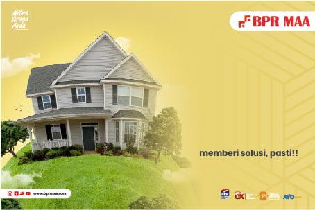 Kredit Multiguna Pemilikan Rumah_banner produk detail