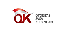 OJK-Logo