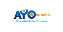 ayokebank