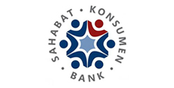 bank-sahabat-konsumen