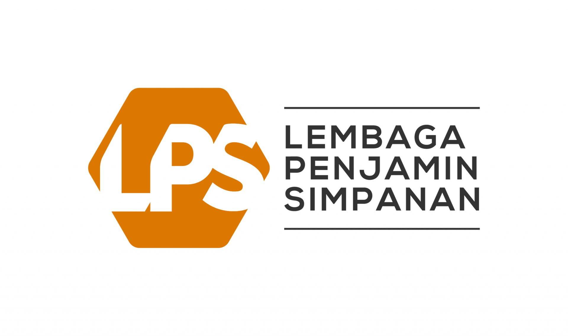 Logo_baru_color_jpeg_LPS